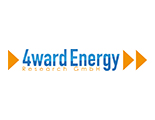 4ward Energy Reserch GmbH