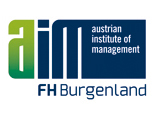 AIM - Austrian Institute of Management