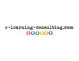 e-learning-consulting.com