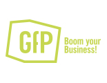 GfP - Boom your Business