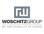 Woschitz Engineering